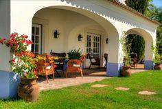 Férias de verão com charme rural. No Hotel Rural Monte da Rosada 5 noites + 1 jantar para 2 pessoas desde 225€ - Descontos Lifecooler