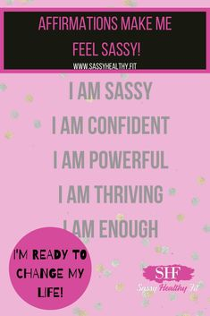 Sassy Phone Wallpapers Make Me Feel Amazing! Make You Smile, Make You Feel, How Are You Feeling, How To Make, French Words Quotes, Law Of Attraction Meditation, Positive Self Affirmations, Brighten Your Day, Peace Of Mind