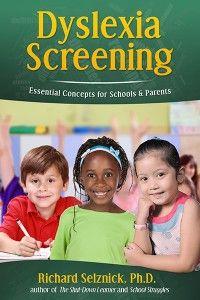 DYSLEXIASCREENING - wonderful resource for parents and teachers alike