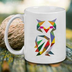 http://thepodomoro.com/collections/coffee-mugs-and-tea-cups/products/geometric-owl-mug-tea-mug-coffee-mug