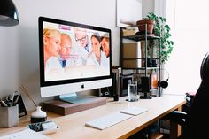 ↳ NUEVO Proyecto |  #IdentidadCorporativa y #DiseñoWeb Fundación FIV Recoletos  #clientes #DiseñoGráfico