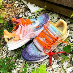 7918b650aa396 The 68 best Sneakers images on Pinterest in 2018