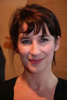 """Isabelle Gelinas, la folle dingue de """"Fais pas ci, fais pas ça"""". - Le blog de actualites2011et2012"""