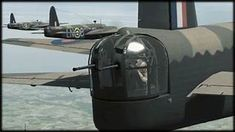 vickers wellington - Yahoo Image Search Results Yahoo Images, Ww2, Image Search, British, Outdoor Decor