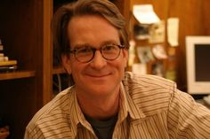 2014-06-22 Media Leader David Koepp Writer Jurassic Park 1-2, Spider-Man, War of the Worlds, Indiana Jones 4