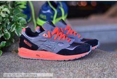 http://www.jordannew.com/asics-mens-outdoor-shoes-gel-saga-grey-orange-top-deals.html ASICS MEN'S OUTDOOR SHOES GEL SAGA GREY ORANGE TOP DEALS Only 65.52€ , Free Shipping!