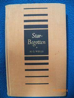 1946 1st Edition Murder Strikes an Atomic Unit Theodora Du Bois Crime Club HC/DJ