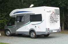 chausson for hire maybe Wanna see more , visit  http://www.motorhome-travels.co.uk/