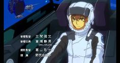 [Sunrise] Gundam 00 opening 2 Full HD ~Ash like snow i. love. this. opening. i cannot overstate how much i love THIS opening.