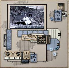 Nouvelles collections Florilèges Design de 11-2015 - Page de cathyscrap85