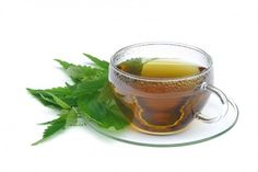 You can make delicious herbal tea with fresh herbs, citrus peels and spices in a French press or tea basket. Allergy Remedies, Herbal Remedies, Allergy Symptoms, Natural Remedies, Herbal Tea Benefits, Dash Diet Recipes, Healing Herbs, How To Make Tea, Ketogenic Diet