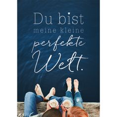 Du bist.../Bild1 Love, Quotes, I'm Not Perfect, Special Friends, Love Girlfriend, Friendship, Amor, Quotations, Quote