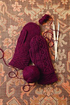 1000+ images about loom on Pinterest Loom Knit, Loom ...