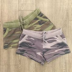 -- RESTOCKED --  We want to live in these adorable, comfy, ⓒⓐⓜⓞ shorts! - $29 #zsupply #comfy #favorite #camo #springfashion #spring #fashionista #shoplocal #aldm #apricotlaneboutique #apricotlanedesmoines #shopaldm #desmoines #valleywestmall #fashion #apricotlane #newarrival #shopalb #ootd #westdesmoines #shopapricotlaneboutiquedesmoines #ontrend
