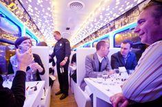 Tram Experience rijdt weer uit   Brusselnieuws