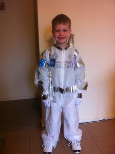 Day On Pinterest Astronaut Costume Astronauts And Helmet
