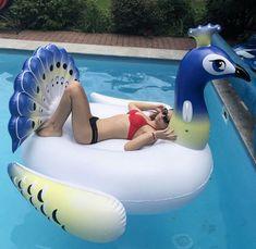 Ice Lolly PVC gonflable piscine plage mer transat Air Lit Flotteur 180 cm