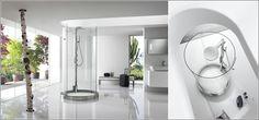 Cabines+de+douche+pour+votre+salle+de+bain+8.jpg (902×421)