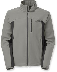 The North Face Male Pneumatic Jacket - Men s The North Face a4992ef5ab51