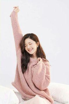 Ulzzang Korean Girl, Cute Korean Girl, Asian Cute, Asian Girl, Beautiful Chinese Girl, Uzzlang Girl, Chinese Actress, Chinese Model, Korean Beauty