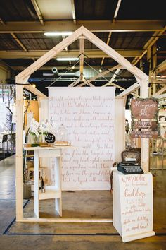ideas wall photography display photo booths for 2019