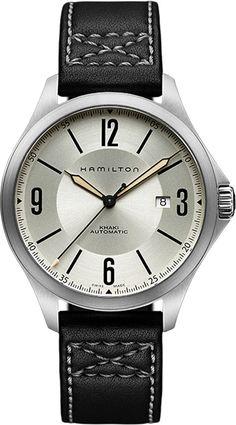 H76665725, , Hamilton khaki aviation auto watch, mens