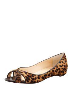 http://xetapharm.com/christian-louboutin-croisette-leopard-calf-fur-flat-p-347.html