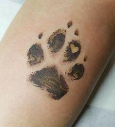 Always Lola - tatoos - Du bist schon unter meiner Haut. Tribal Tattoos, Dog Tattoos, Body Art Tattoos, Small Tattoos, Sleeve Tattoos, Tatoos, Tattoos Skull, Pretty Tattoos, Beautiful Tattoos