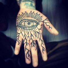 men tattoo tatuaje hombre tattoos ink tatuajes tattoos tatuajes. Black Bedroom Furniture Sets. Home Design Ideas