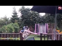 EXTREME IDIOTS Funny Moments   Epic Fail 2015 - Funny Baby Videos 2015   funny kid videos 2015 - http://positivelifemagazine.com/extreme-idiots-funny-moments-epic-fail-2015-funny-baby-videos-2015-funny-kid-videos-2015/ http://img.youtube.com/vi/g6owl2aeWVU/0.jpg  funny kid videos 2015 – funniest baby videos ever – funny kid videos 2015. Funny videos, funny pictures, and funny articles featuring celebrities, comedians, and … Judy Diet Programme ***Start you