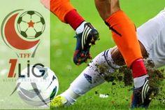 TFF 1. lig istatistikleri: TFF 1. lig istatistikleri izlerken neden bu kadar… #Spor #ptt1ligmaçlarıhangikanalda #ptt1ligpuandurumu2016