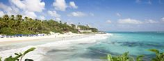 Plan your dream day with our Barbados #wedding planning tips and #travel advice!