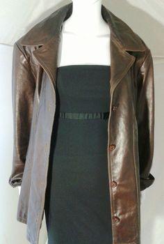 2baee7fd8 714 Best Jackets & Outerwear! images in 2019 | Blazer, Blazer jacket ...