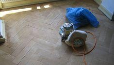Holzfußboden Farbig Streichen ~ Dielenboden weiss streichen boden pinterest boden
