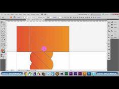 How to Create a Vector Rope (Adobe Illustrator CS 5.1) by Mihai Dolganiuc - YouTube