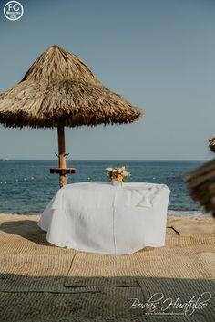 Dar el Sí! frente al mar, es una experiencia inolvidable, Bodas Huatulco.