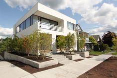 Gallery of Colman Triplex / Workshop Architecture|Design - 1