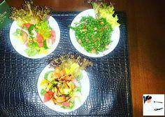 Salads at Yamal Al Sham  #zomato #zomatodubai  #zomatouae #dubai #dubaipage #mydubai #uae #inuae #dubaifoodblogger #uaefoodblogger #foodblogging #foodbloggeruae #uaefoodguide #foodreview #foodblog #foodporn #foodpic #foodphotography #foodgasm #foodstagram #instagram #instafood #theshazworld #yamalalsham #yamalalshamrestaurant #arabicfood #arabiccuisine #arabculture