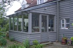 House-extension-Suffolk
