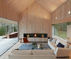 summerhouse-svartno-by-wrb-architects-9