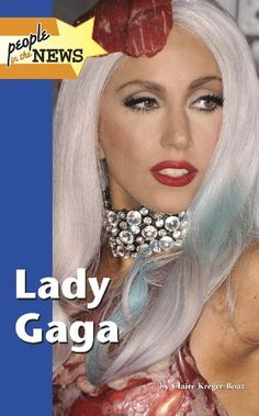 Lady Gaga (People in the News)