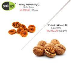 Anjeer price in bangalore dating