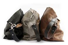 27648a7197 230 Best eLLEN tRUIJEN images in 2019   Leather bags, Leather Bag ...