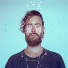 RYX Berlin ❤️