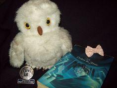 Harry Potter e a Ordem da Fênix  Harry Potter and the Order of the Phoenix