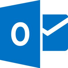 How to contact Microsoft Outlook Customer Support Number {1844-631-2188} to get instant support. Call MS Outlook Tech Support Number to get instant help.