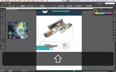 3 tutoriales te explican cómo elaborar infografías via @jgabelas http://sco.lt/...