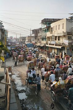 Backpacking around Bangladesh Sylhet Asia
