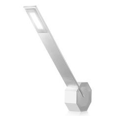 BlitzWolf® BW-LT2 Balance LED Table Lamp Touch Dimming Rechargeable Reading Light for Bedside Study Sale - Banggood.com