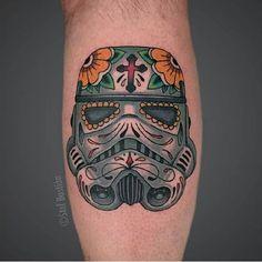 Stormtrooper-Tattoo-07-Stef Bastiàn 001